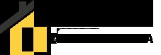 DirkBrack Logo